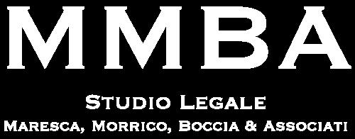 logo MMBA
