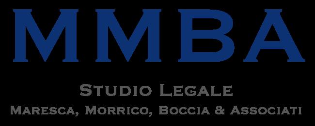 Studio Legale MMBA